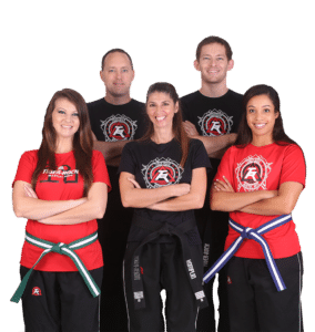 The Best Martial Arts Classes